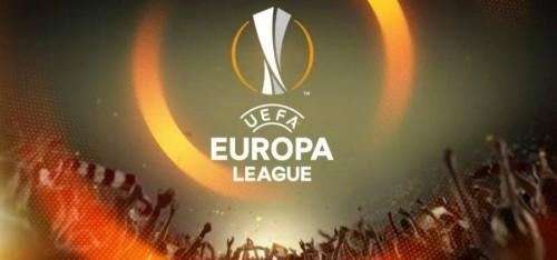 官方:欧战的小组赛抽签将于8月底在伊斯坦布尔进行