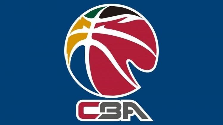 媒体人:新赛季的CBA大概率继续使用赛会制+外援政策