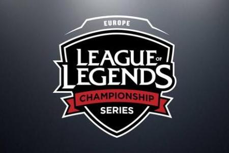 LCS赛果:C9三比零横扫EG 昂首挺进下一轮