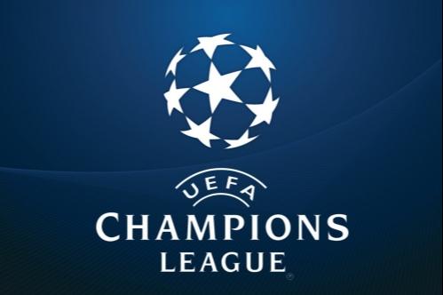 欧冠资格赛附加赛对阵出炉:本菲卡VS埃因霍温 摩纳哥VS矿工