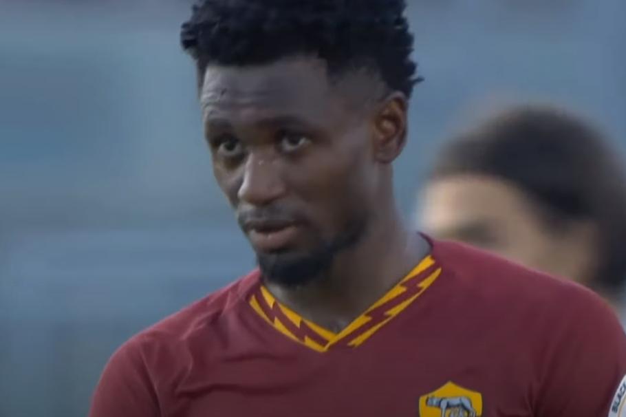 罗马诺:加拉塔萨雷仍想签迪亚瓦拉 球员无意离开