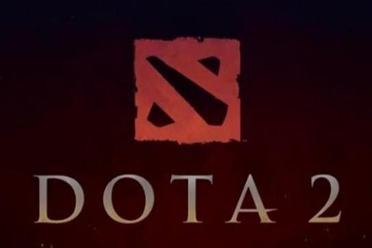 DOTA2新版本完美辅助答案:全能骑士和祸乱之源多服登顶