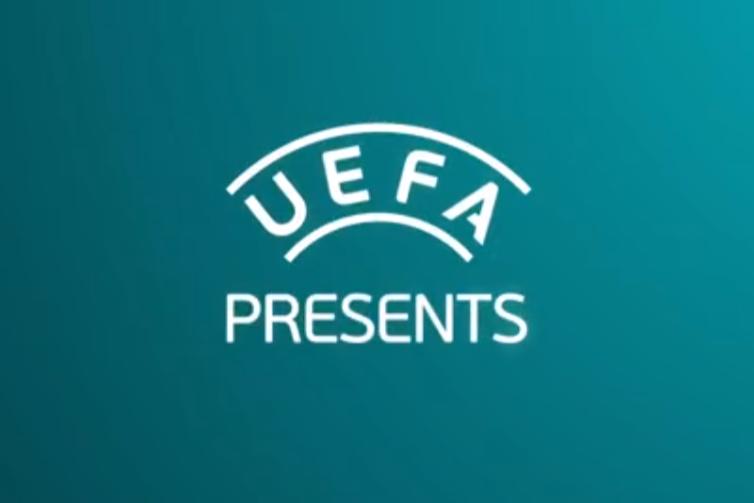 欧冠利物浦vs米兰主裁公布:波兰裁判马齐尼亚克
