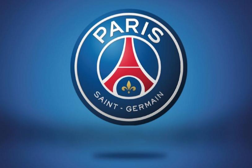 大数据评欧冠小组出线概率:巴黎57% 米兰35% 阿贾克斯78%