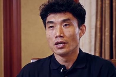 白国华:个人判断广州队的未来参照天津津门虎