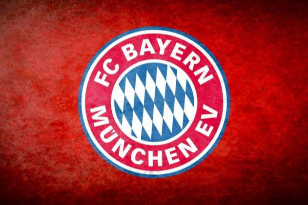 德甲球员国家队出场时间:拜仁超38小时 菲尔特仅3分钟