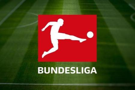 德甲最新积分榜:拜仁领先 弗赖堡、柏林联排四五位