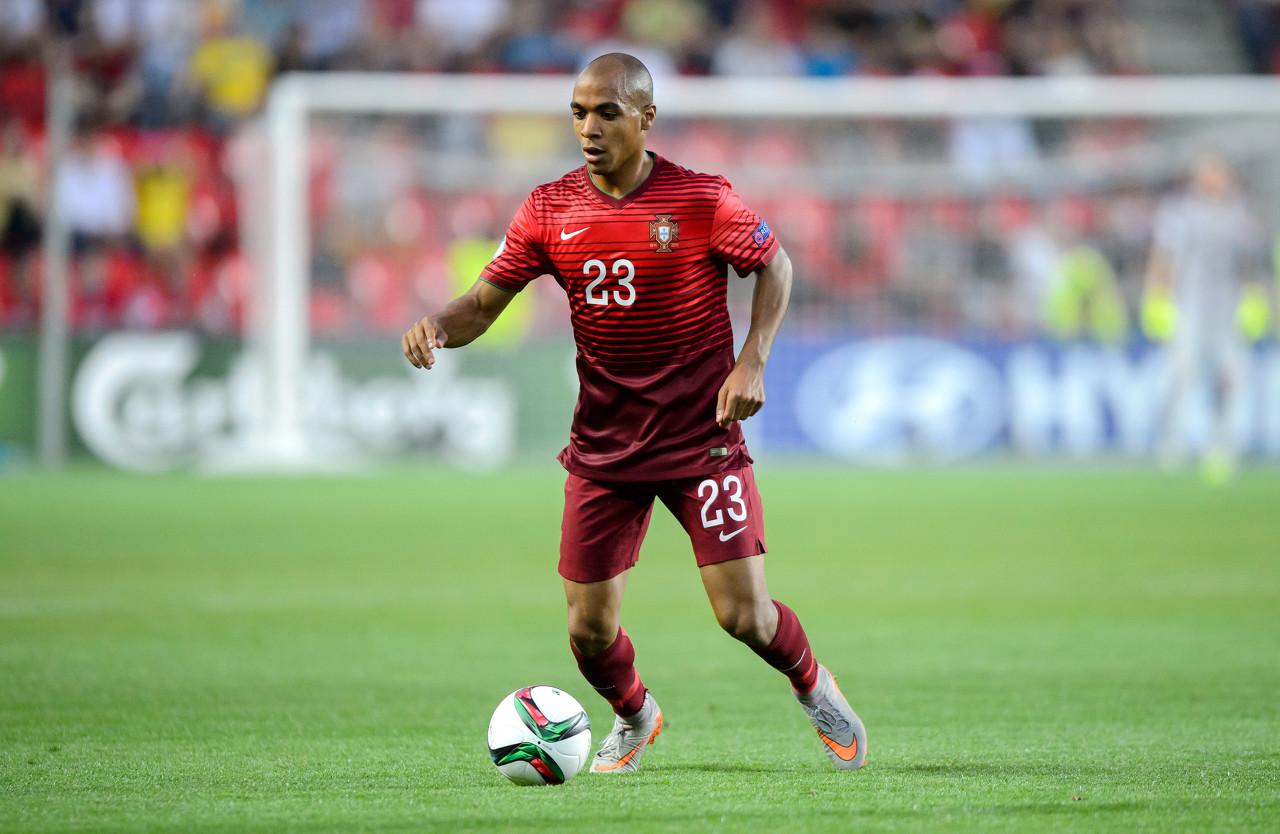 斯基拉:国米同意放人,若昂-马里奥转会葡萄牙体育已敲定