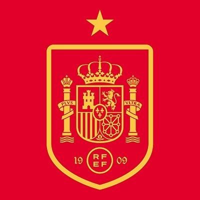 官方:西班牙国脚迭戈-略伦特新冠转阴,本周五将重回训练