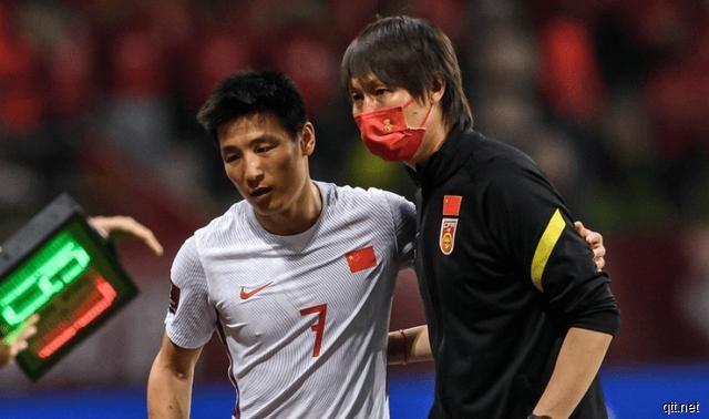 """希望和阿联酋国足热身的中国队遭遇对手""""坐地起价"""""""