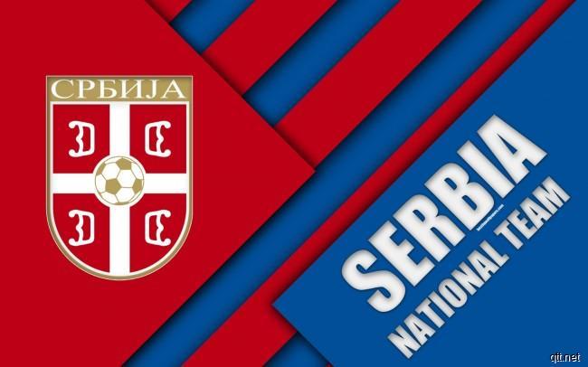 塞尔维亚能否在主场拿下三分?