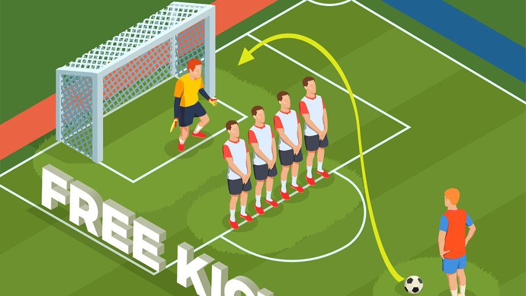足球直播网