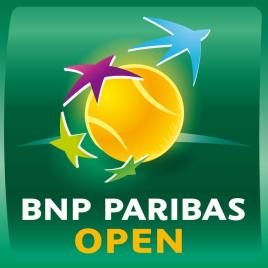 巴黎银行公开赛
