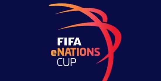 中国电子竞技足球队开始只选拔7名官方选手
