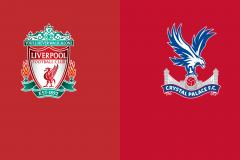 利物浦vs水晶宫比赛前瞻 利物浦往绩占据压倒性优势