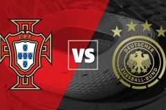 葡萄牙vs德国会冷吗?德国和葡萄牙国家队阵容排名