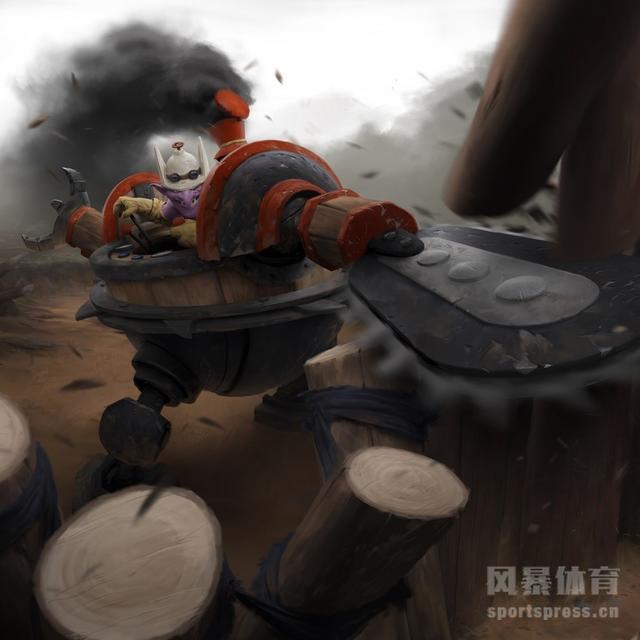 http://img.weizhuangfu.com/d/file/pic/1-191126141251.jpg