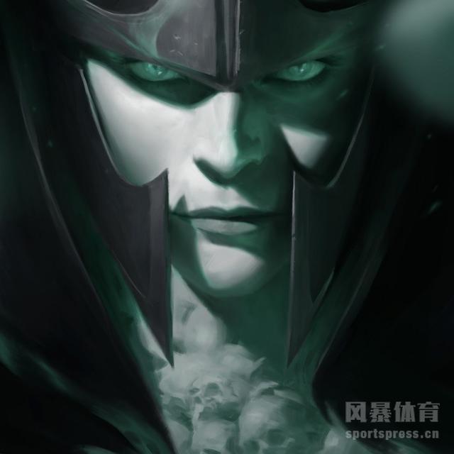 http://img.weizhuangfu.com/d/file/pic/1-191126141258.jpg