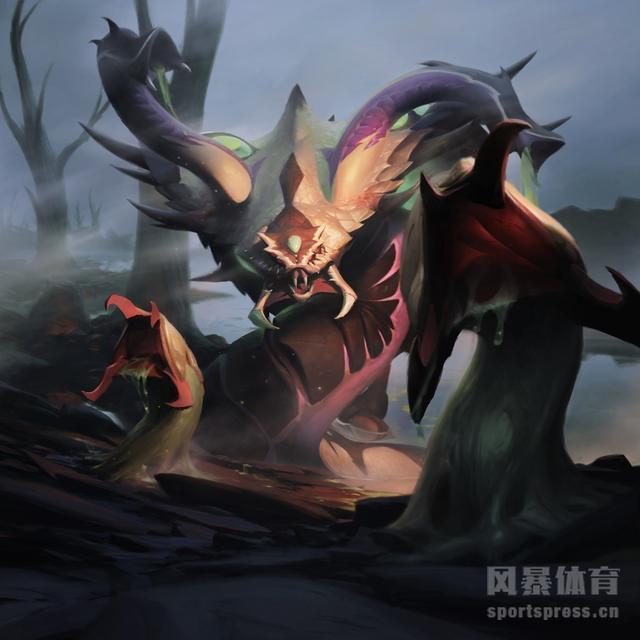 http://img.weizhuangfu.com/d/file/pic/1-191126141301.jpg