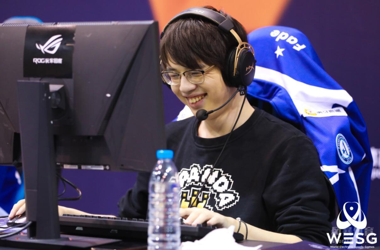 http://img.weizhuangfu.com/d/file/pic/1-20011Q34510-51.jpg