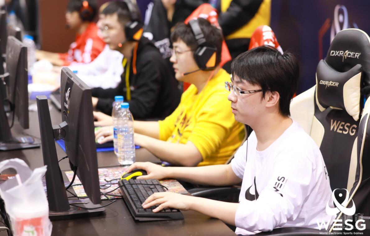 http://img.weizhuangfu.com/d/file/pic/1-20011Q34510-53.jpg