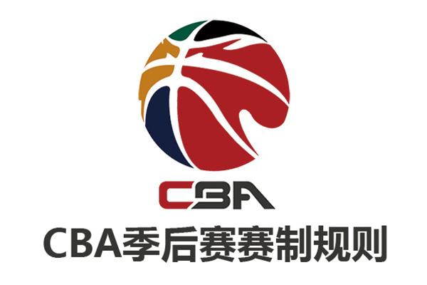 CBA季后赛你打几场推广赛?今年CBA季后赛你会打几场?