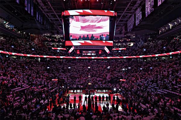 2021年NBA季后赛什么时候开始?NBA季后赛附加赛规则!