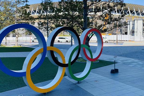 东京奥运会闭幕宴会被决定取消是怎么回事?
