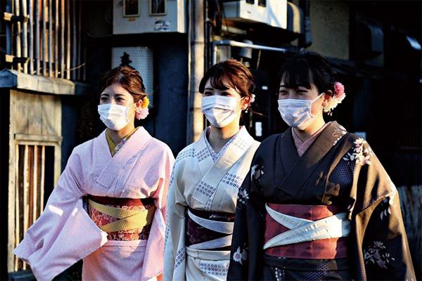 东京奥运会或允许观众现场观看比赛!每场比赛预计有1万名观众