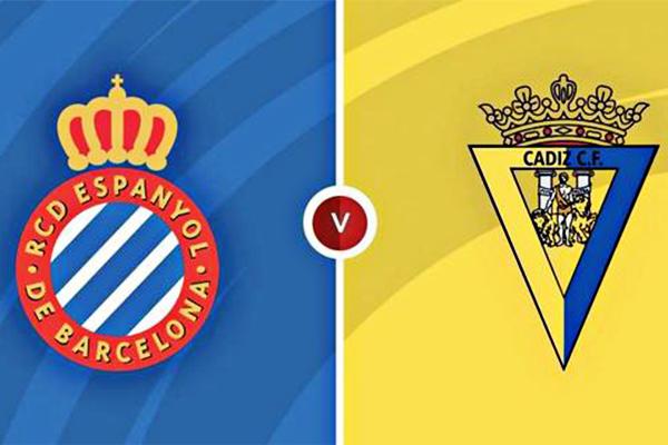 西班牙人VS卡迪斯谁能赢?西班牙人VS卡迪斯比赛分析