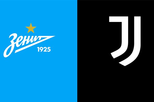 圣彼得堡泽尼特对尤文图斯比赛分析 圣彼得堡泽尼特对尤文图斯比赛前瞻