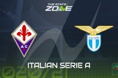 佛罗伦萨VS拉齐奥前景:佛罗伦萨表现低迷