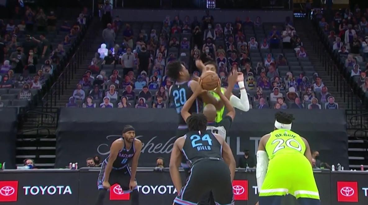 NBA逐日总结:篮网输猛龙输快船 快船赢灰熊