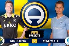 索尔纳VS马尔默前瞻分析:卫冕冠军爆发