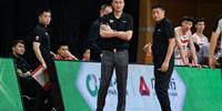 朱彦硕:广东是惯例赛犯规最多的球队 若是你想博得辽宁 你必须节制犯规