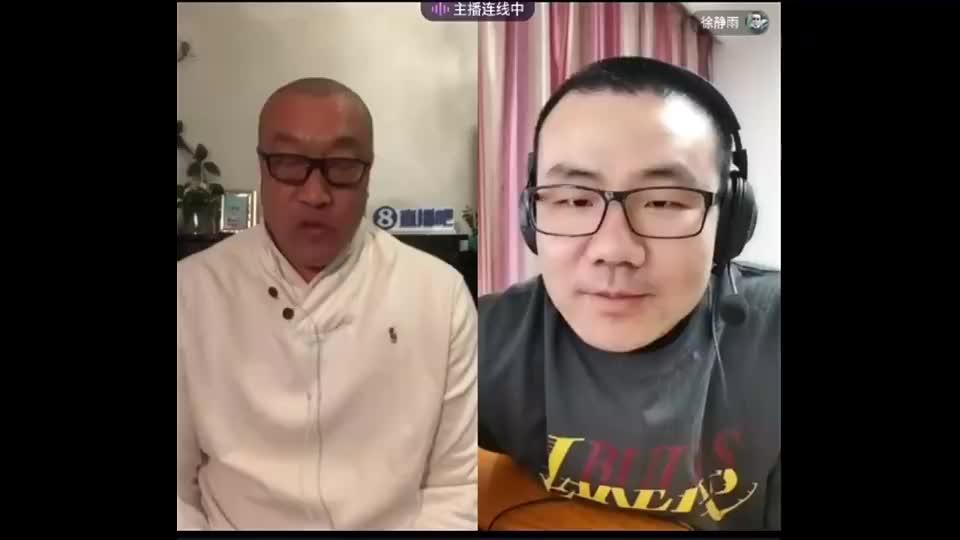 马健:范志毅拿过亚洲冠军吗?论成就是周琦高