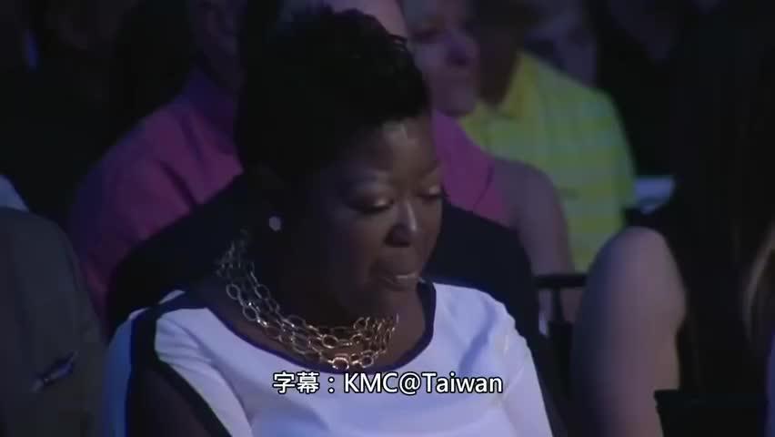 """感人!杜兰特拿MVP谢母亲 含泪说出""""你才是真正的MVP!"""""""