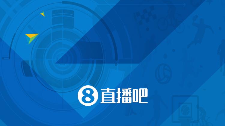 亚预赛-周鹏16分 沈梓捷11+5 中国男篮战胜日本迎开门红