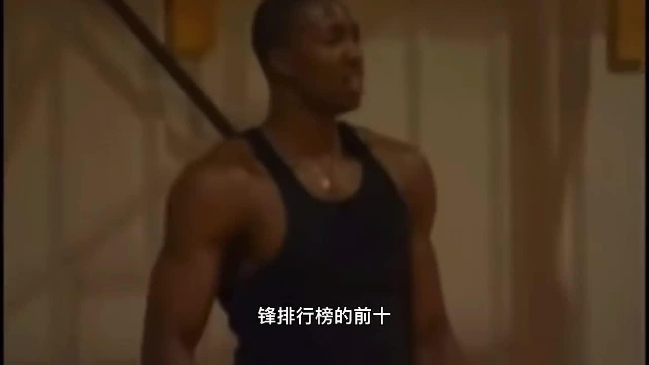 杨毅此前谈巅峰霍华德不如恩比德约基奇,作用同戈贝尔!