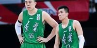 辽宁男篮VS吉林 比赛有什么亮点?郭灿·艾伦恢复状态了吗?