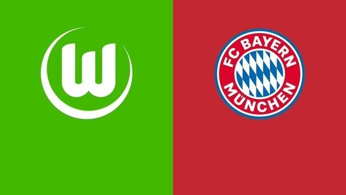 拜仁vs沃尔夫斯堡前景:聚焦德甲 拜仁希望扩大联赛优势
