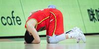 篮球——CBA季后赛:浙江广厦控股vs吉林九台农商银行