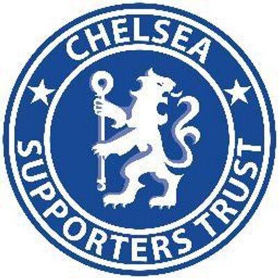 切尔西球迷信任:这是球迷的胜利 切尔西永远是球迷的俱乐部