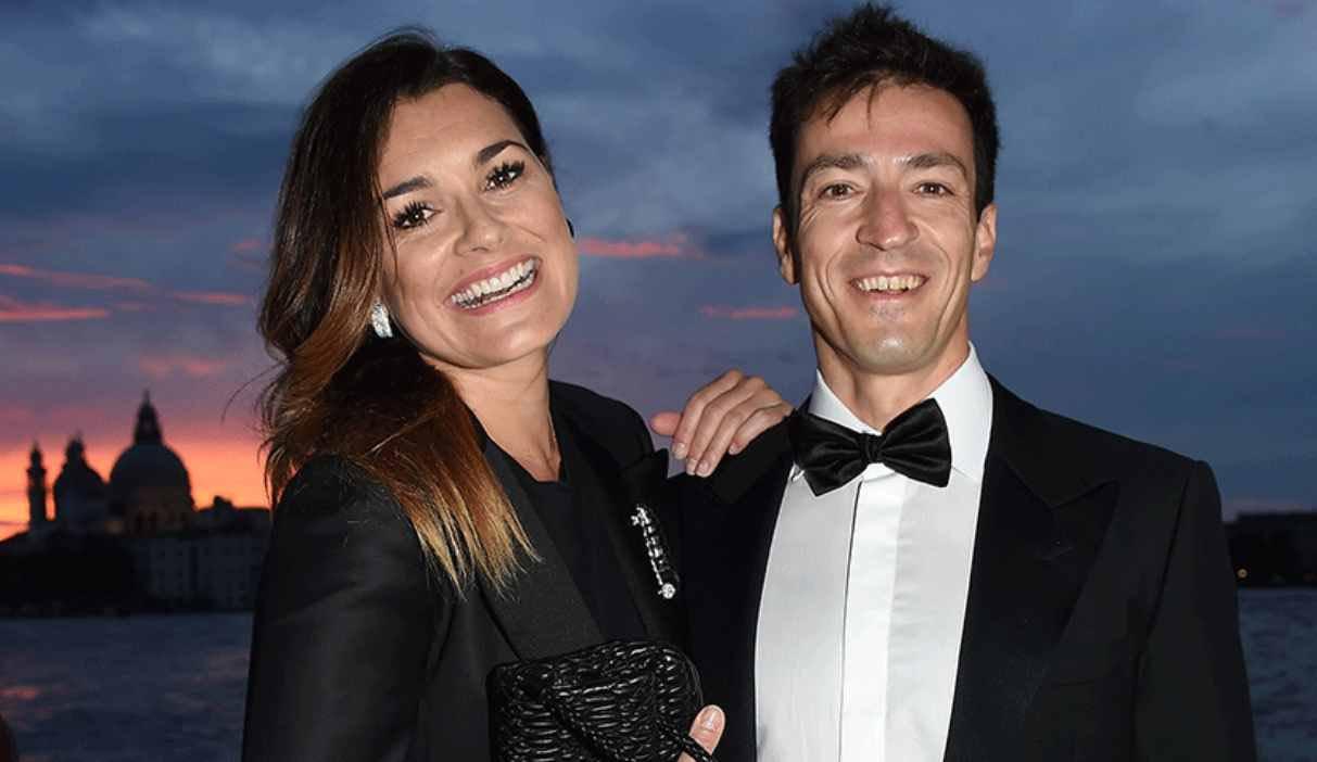 意大利媒体:如果阿涅利辞职 尔康家族将考虑任命布冯的前妻丈夫为董事长