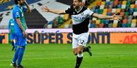 36岁的洛伦特:他在10年内赢得了世界杯 在那不勒斯被没收