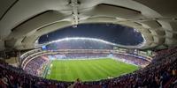 中超需要更多申花國安這樣的品牌!中國足球不適合任何人
