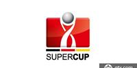 2021德国超级杯赛程多特蒙德主场迎战拜仁