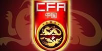 2022年亚洲杯预选赛亚洲区前12名