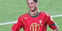 c罗会参加2021欧洲杯吗?葡萄牙对阵匈牙利c罗吗