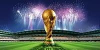2022年世界杯亚洲12强预选赛规则